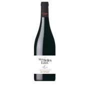 法国—蓝丝缇干红葡萄酒(中粮原瓶进口)