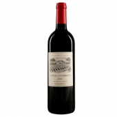 法国—丹堡干红葡萄酒(中粮原瓶进口)