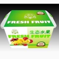 水果G款礼盒