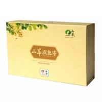 中粮-山萃成熟蜜礼盒