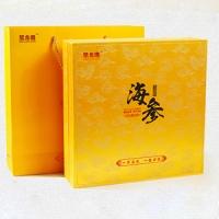 星龙港-大连淡干海参尊享B款礼盒