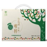 中粮-金盈唯粹杂粮礼盒