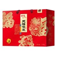 天福号—天福传承熟食礼盒