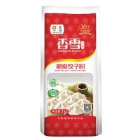 中粮香雪筋爽饺子粉