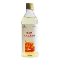 中粮塔原食用红花籽油(保健品)