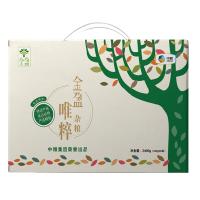 中粮五谷杂粮 金盈唯粹2400g