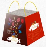 卡宴谷雨缤纷杂粮礼盒