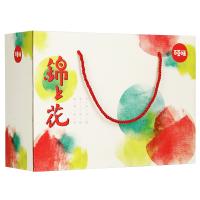 百草味干果- 锦上花