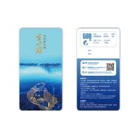 陆号胖鱼头-查干湖598型