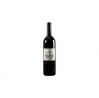 中粮名庄荟法国-希娜拉干红葡萄酒(中粮原瓶进口)